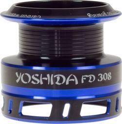 Robinson Szpula zapasowa do kołowrotka Robinson Yoshida FD 308