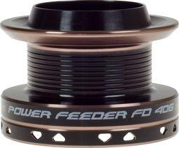 Robinson Szpula zapasowa do kołowrotka Robinson Power Feeder FD 306