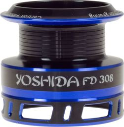 Robinson Szpula zapasowa 'S' do kołowrotka Robinson Yoshida FD 408