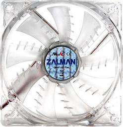 Zalman F1 Shark Fin Blade LED  (ZM-F1 LED(SF))