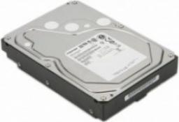 Dysk serwerowy Toshiba Enterprise HDD 2000GB 3.5i SAS 12Gbit/s 7200rpm (MG04SCA20EA)