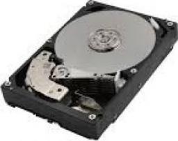 Dysk serwerowy Toshiba Nearline HDD 8TB 3.5'' SATA 6Gbit/s 7200rpm (MG06ACA800E)