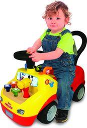 Kiddieland Jeździk Mickey Car
