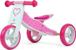 Milly Mally Pojazd Jake Hearts