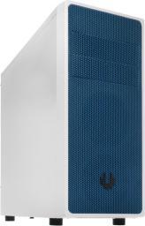 Obudowa BitFenix Neos (BFC-NEO-100-WWXKB-RP)