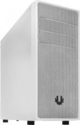 Obudowa BitFenix Neos (BFC-NEO-100-WWXKW-RP)