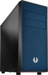 Obudowa BitFenix Neos (BFC-NEO-100-KKXSB-RP)