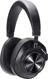 Słuchawki Bluedio T7 Plus (BE-T7P-BK)