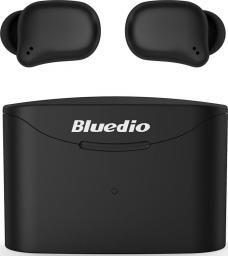 Słuchawki Bluedio BLUEDIO T-ELF TWS MK2 II