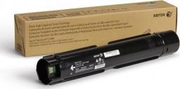 Xerox Toner Black (106R03769)