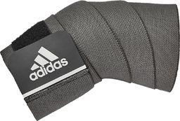 Adidas Taśma/opaska Wzmacniająca Uniwersalna