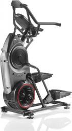 Bowflex Orbitrek magnetyczny Max Trainer M8I