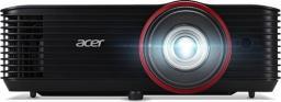 Projektor Acer Acer NITRO G550 DLP/ 3D/ FULLHD PROJ/2200 LUMEN 10K:1 HDMI/MHL GR