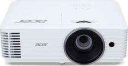 Projektor Acer X1623H Lampowy 1920 x 1200px 3500lm DLP