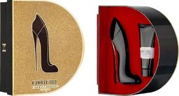 Carolina Herrera Zestaw Good Girl