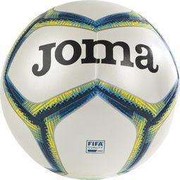 Joma sport Piłka Joma Gioco Hybrid Soccer Ball 400311.700 400311.700 biały 5