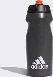 Adidas Bidon Perf Bottle 500ml czarny (FM9935)