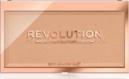 Makeup Revolution Puder Matte Base Powder P5