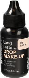 BELL Long Lasting Drop nr 02 Ivory 30g