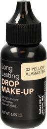 BELL Long Lasting Drop nr 03 Yellow Alabaster 30g