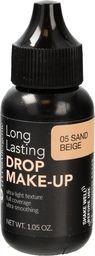 BELL Long Lasting Drop nr 05 Sand Beige 30g