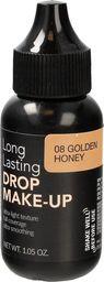 BELL Long Lasting Drop nr 08 Golden Honey 30g