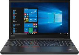 Laptop Lenovo ThinkPad E15-IML (20RD001FPB)