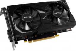 Karta graficzna KFA2 GeForce GTX 1650 SUPER EX 4GB GDDR6 (65SQL8DS61EKB)