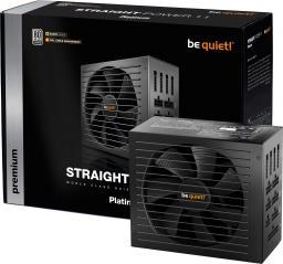 Zasilacz be quiet! Straight Power 11 1200W (BN310)