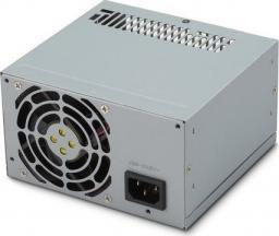 Zasilacz FSP/Fortron FSP460-70PFL 460W (9PA4604401)