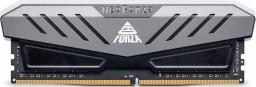 Pamięć Neo Forza Mars, DDR4, 8 GB,3000MHz, CL16 (NMGD480E82-3000DF20)