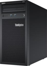 Serwer Lenovo ThinkSystem ST50 (7Y48A02CEA)
