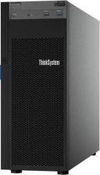 Serwer Lenovo ThinkSystem ST250 (7Y45A02BEA)