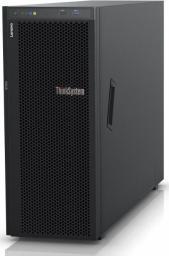 Serwer Lenovo ThinkSystem ST550 (7X10A09VEA)