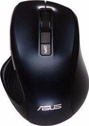 Mysz Asus MW202C