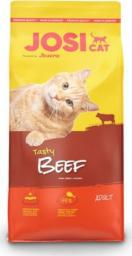 JOSERA JosiCat Tasty Beef 18kg