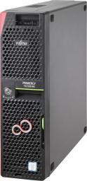 Serwer Fujitsu Primergy TX1320 M3 (LKN:T1323S0007PL)