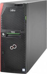 Serwer Fujitsu Primergy TX2550 M4 (LKN:T2554S0004PL)