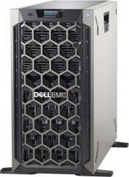 Serwer Dell PowerEdge T340 (PET340PL01VSP)