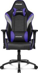 Fotel Akracing Core LX Plus (AK-LXPLUS-IN)