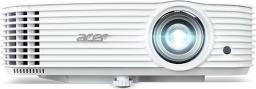 Projektor Acer Projektor P1555 DLP FHD/4000AL/10000:1/3.7kg -MR.JRM11.001