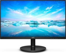 Monitor Philips V-line 221V8/00