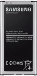 Bateria do Galaxy S5  (EB-BG900BBEGWW)