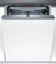 Zmywarka Bosch SMV46LX50E