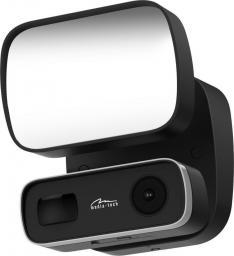 Kamera IP Media-Tech Flood Loght MT4101