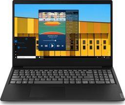 Laptop Lenovo  IdeaPad S145-15IIL (81W80071PB)