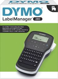 Drukarka etykiet Dymo DYMO-DRUKARKA ETYKIET LABEL MANAGER 280