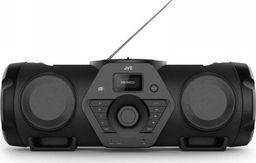 Radioodtwarzacz JVC Boombox JVC RV-NB300