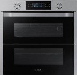 Piekarnik Samsung NV75N5641RS
