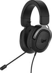 Słuchawki Asus  TUF Gaming H3 (90YH028G-B1UA00)